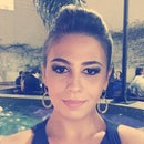 Georgia Moraes