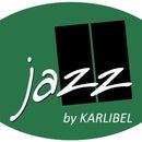 Jazz Pub & Roof Restaurant Ordu