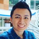 Shiquan Xie