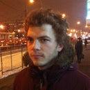 Maxim Turaev