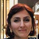 Fatma Simsek