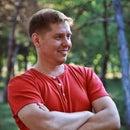 Alexandr Krasnoperov
