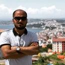 Hasan Oral