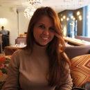 Мария Ахмедова