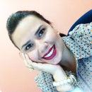 Juliana Quintella