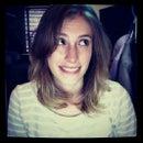 Caitlyn Levan