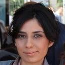 Anet Mirasoglu