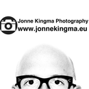 Jonne Kingma