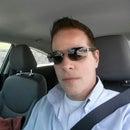 Jeffrey C.M.