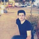 Ahmet Sefa Şahin
