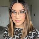 Sarah Ellner