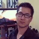 Ramiro Pulido