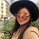 Nina Cao