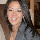 Kathy Bansek