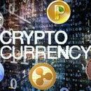 OneCoin Update UK