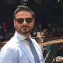 Yilmaz Tufan