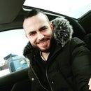 Ertan Ararat