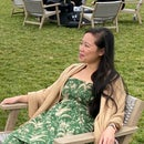 Kathleen Li
