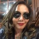 Laura Garcia Islas