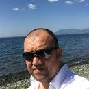 Niyazi Sarper