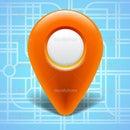 GPS Esas