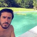 Marcelo Galeano