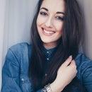 Katie Obliznyova