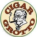 Cigar Grotto Inc.