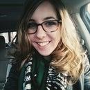Kelsey Ohman