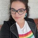Luciana B Ribeiro