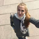 Лидия Федосова