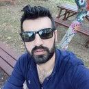 Hamza Coskun