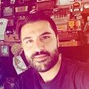 Mehmet Nidal Altun