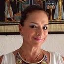 Mary Carmen Reyes Rojas