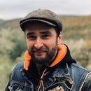 Valentin Novikov