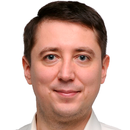 Евгений Шевченко