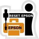 Reset Epson AP Argentina