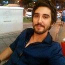 Fatih Arici