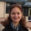 Carla Zahlouth