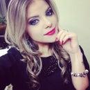Ana Carollina