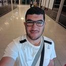 Anas AbuDayah