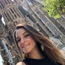 Daniela Toro