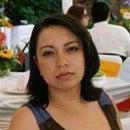 Ana Osorio Vazquez
