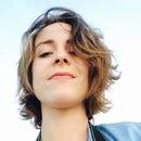 Mariana Peraza