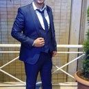 Mesut Arı