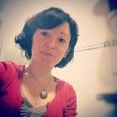 Elena Pnzt