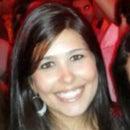 Carolina Aben Athar