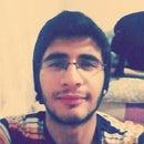 Ahmet Faruk Keleş