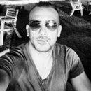 Ihsan Metin