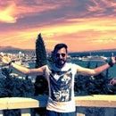 Murat Aydın